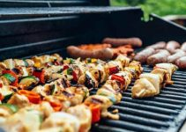 infrared grills pros and cons