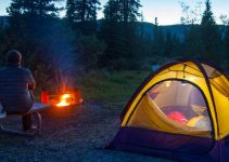 Cabin Tent Vs Dome Tent – Which Is Right For You?
