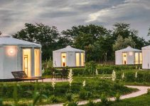 5 Best Camping Places in Hungary of 2021